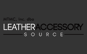 Leather Accessory Source