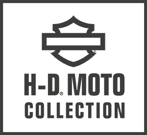 H-D Moto-Collection